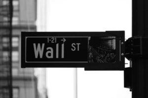 Stock exchange dynamics
